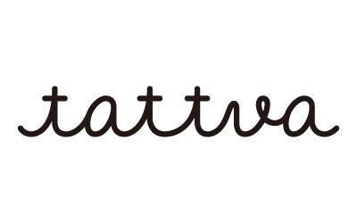 株式会社tattva