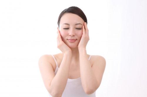 化粧品広告に「美白効果」は違法な表現!?