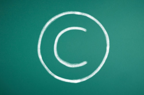 Webサイトに著作物を利用する際の注意点