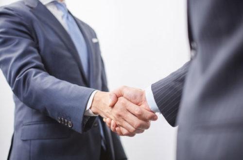 業務委託契約を扱ううえで意識したい、契約としての法的性質