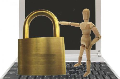 『個人情報取扱事業者』として守るべき4つの義務とは?