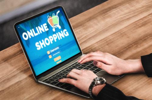 EC・通販サイトには特定商取引法に基づく表示が必要!規制範囲は電子メールにも及ぶ
