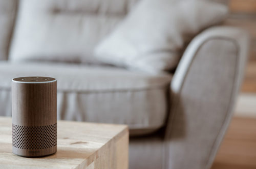 Alexaなどの音声ショッピングを提供する通販・ECサイトが知っておくべき法的注意点