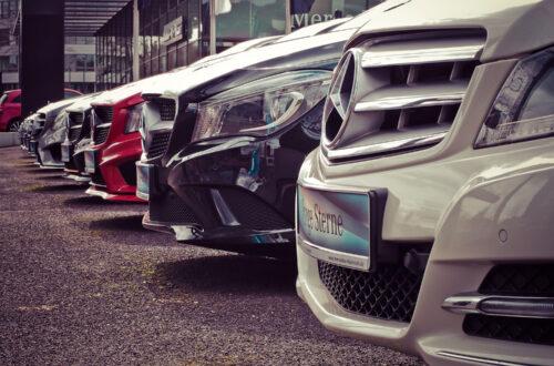 加速するカーシェアリングビジネス、どのような法的規制があるのか?